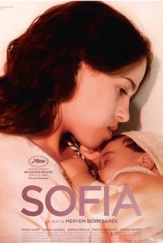 Sofia (2018)