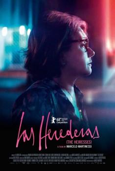 Les Héritières (2018)