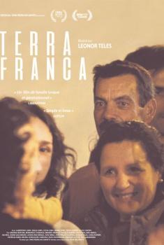 Terra Franca (2018)