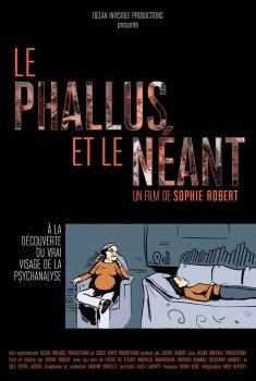 Le Phallus et le Néant (2019)