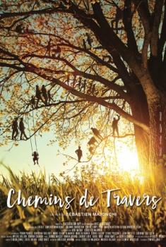 Chemins de Travers (2019)