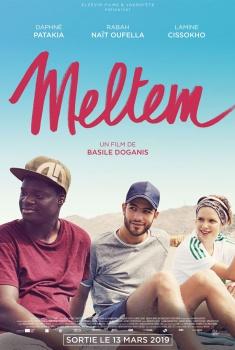 Meltem (2019)