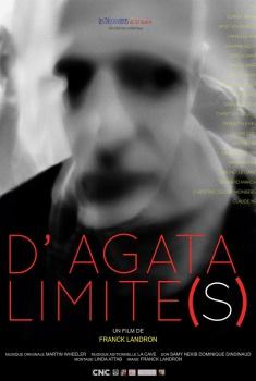 D'Agata - Limite(s) (2019)