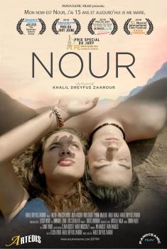 Nour (2019)