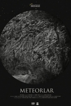Meteors (2019)