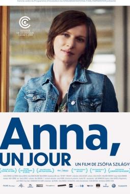 Anna, un jour (2019)
