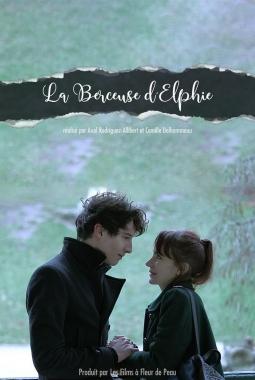 La Berceuse d'Elphie (2019)