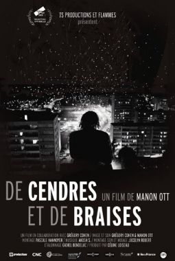 De Cendres et de Braises (2019)