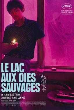 Le Lac aux oies sauvages (2019)