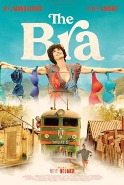 The Bra (2019)