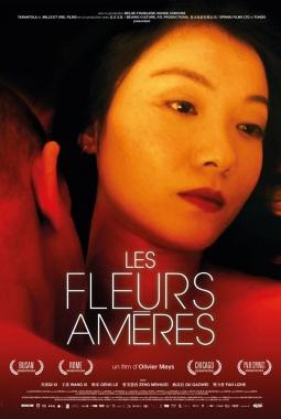 Les Fleurs amères (2019)