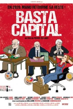 Basta Capital (2020)