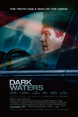 Dark Waters (2020)