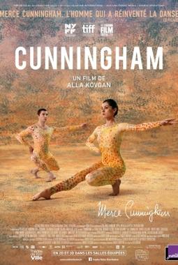 Cunningham (2020)