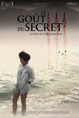 Le Goût du secret (2020)