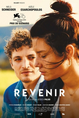 Revenir (2020)
