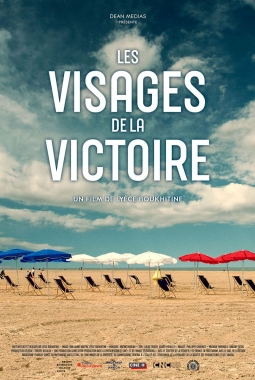 Les Visages de la victoire (2020)
