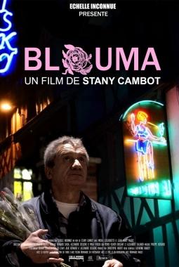 Blouma (2020)