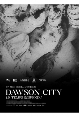 Dawson City: Le Temps suspendu (2020)