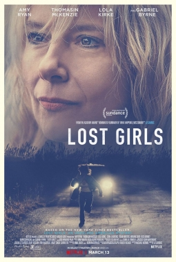 Lost Girls (2020)