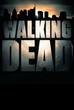 Untitled The Walking Dead Movie (2020)