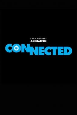 Déconnectés (2020)