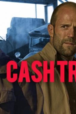 Cash Truck (2020)