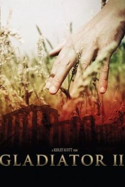Gladiator 2 (2020)