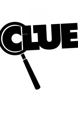 Cluedo (2020)