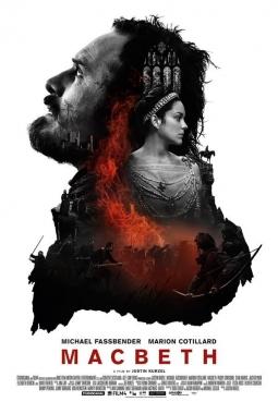 Macbeth (2020)
