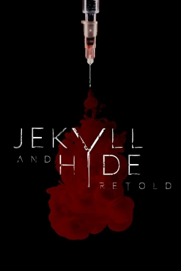 Jekyll and Hyde (2020)