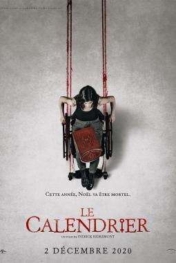 Le Calendrier (2020)