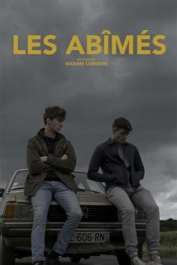 Les Abîmés (2020)