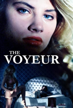 The Voyeurs (2020)