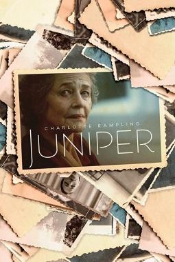 Juniper (2020)