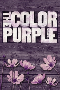 The Color Purple (2020)