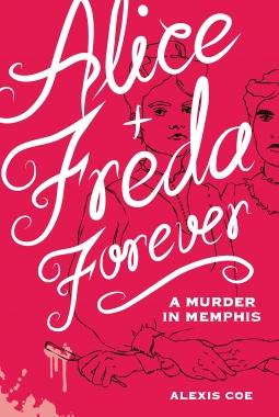 Alice + Freda Forever (2020)