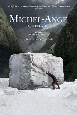 Michel-Ange (2020)