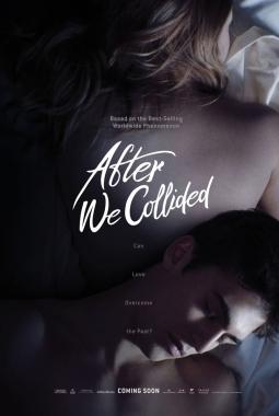 After - Chapitre 2 (2020)