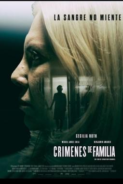 Les Crimes qui nous lient (2020)