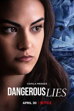 Mensonges et trahisons (2020)