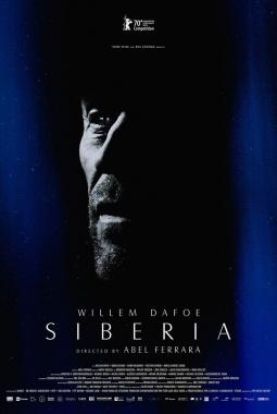 Siberia (2020)