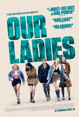 Our Ladies (2020)