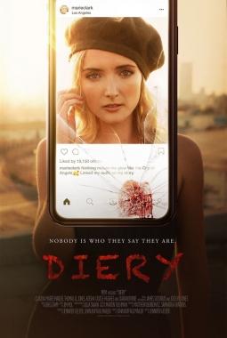 DieRy (2020)