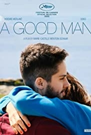 A Good Man (2021)