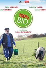 100% bio (2021)
