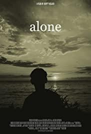 Alone (2021)