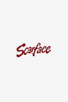 Scarface (2021)
