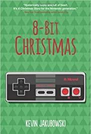 8-Bit Christmas (2021)