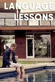 Language Lessons (2021)